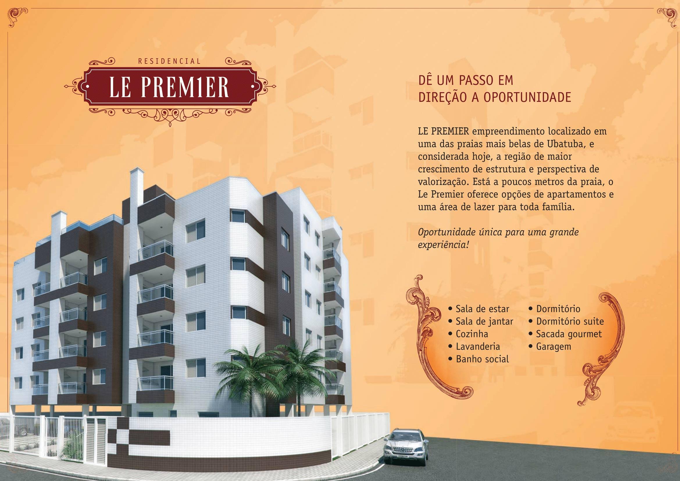 LePremier-02